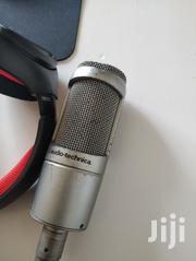 Audio Technica 3035 | Audio & Music Equipment for sale in Central Region, Kampala