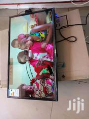 Brand New Boxed LG 32inches Led Digital TV | TV & DVD Equipment for sale in Central Region, Kampala
