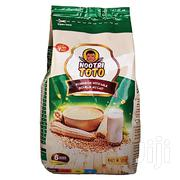 Nootri Toto Infant Meal With Milk - 1kg | Baby & Child Care for sale in Central Region, Kampala