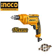 Brand New Electric Drill | Electrical Tools for sale in Central Region, Kampala