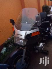 Honda Goldwing Aspedcade 1200 GL | Motorcycles & Scooters for sale in Central Region, Kampala