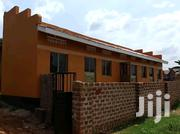 Four Rental Units for Sale in Nansana Katooke Near London College | Houses & Apartments For Sale for sale in Central Region, Kampala