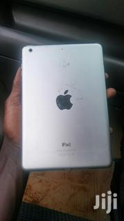 New Apple iPad mini 2 32 GB Silver | Tablets for sale in Central Region, Kampala