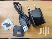 Spy Camera Usb Charger | Cameras, Video Cameras & Accessories for sale in Central Region, Kampala