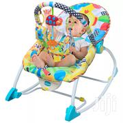 Baby Rocking Chair | Prams & Strollers for sale in Central Region, Kampala