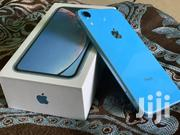 New Apple iPhone XR 512 MB Blue | Mobile Phones for sale in Eastern Region, Kaberamaindo