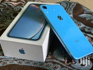 New Apple iPhone XR 512 MB Blue
