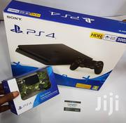 Brand New Original Sony Playstation 4 | Video Game Consoles for sale in Central Region, Wakiso