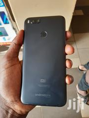 Xiaomi Mi A1 64 GB Black | Mobile Phones for sale in Central Region, Kampala