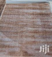 Center Carpet Expo Shaggy | Home Accessories for sale in Central Region, Kampala