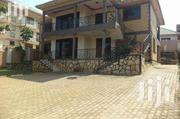 Beautiful Two Bedroom House for Rent in Kiwatule at 700k | Houses & Apartments For Rent for sale in Central Region, Kampala