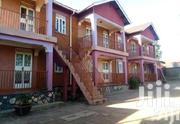 Kisaasi Fabulous Two Bedrooms Apartment Is Available for Rent | Houses & Apartments For Rent for sale in Central Region, Kampala