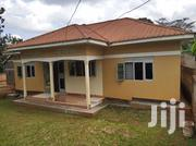 House for Sale in Kirinya::3bedrooms,2bathrooms,On 15decimals at 95m | Houses & Apartments For Sale for sale in Central Region, Kampala