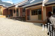 Naalya Double Room House for Rent at 350k | Houses & Apartments For Rent for sale in Central Region, Kampala
