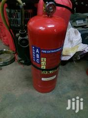 Extinguishers- Howdey | Safety Equipment for sale in Central Region, Kampala