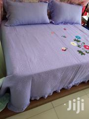 Bed Spreads Cover | Home Accessories for sale in Central Region, Kampala