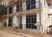 Najjera Double Rooms Apartment for Rent at 300k | Houses & Apartments For Rent for sale in Central Region, Kampala