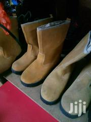 Safety Boots RSI 876 | Safety Equipment for sale in Central Region, Kampala