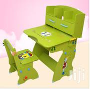 Learning Desk For Kids | Children's Furniture for sale in Central Region, Kampala