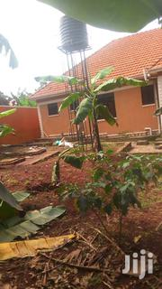 Newly Constructed Residential Home on Sale at Kajjansi Entebbe Road | Houses & Apartments For Sale for sale in Central Region, Kampala
