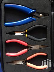 Cased Toolbox for Phone Repairs | Accessories for Mobile Phones & Tablets for sale in Central Region, Kampala