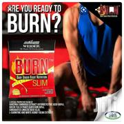 Get Faster Results In Gym With Burn Slim   Health & Beauty Services for sale in Central Region, Kampala