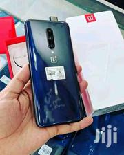 New OnePlus 7 Pro 64 GB Blue | Mobile Phones for sale in Eastern Region, Tororo