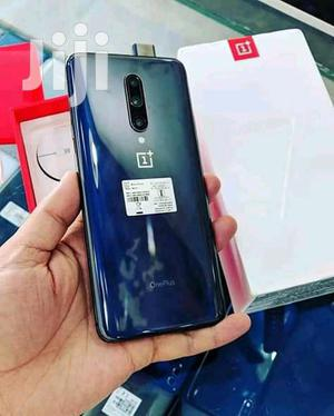 New OnePlus 7 Pro 64 GB Blue