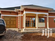 3 Bedroom House In Kyabakuza Masaka For Rent | Houses & Apartments For Rent for sale in Central Region, Masaka
