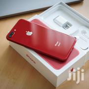 New Apple iPhone 8 Plus 64 GB Red   Mobile Phones for sale in Central Region, Kampala