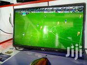 Smartec Flat Screen Digital TV 24 Inches | TV & DVD Equipment for sale in Central Region, Kampala