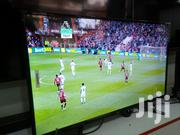 LG Led Flat Screen TV 42 Inches | TV & DVD Equipment for sale in Central Region, Kampala