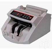Bank Bill Counter Money Counting Machine | Store Equipment for sale in Central Region, Kampala
