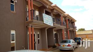 New Flats In Kyanja For Sale