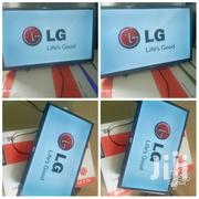 Lg Flat Digital Tv 32 Inches | TV & DVD Equipment for sale in Central Region, Kampala