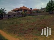 Are You Looking For Big Plot In Between Very Rich Neighborhood Of Zana | Land & Plots For Sale for sale in Central Region, Kampala