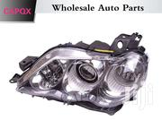 Mark X Headlight | Vehicle Parts & Accessories for sale in Central Region, Kampala