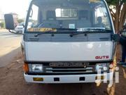 Canter Guts | Cars for sale in Central Region, Kampala