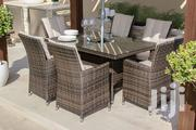 Table   Furniture for sale in Central Region, Kampala