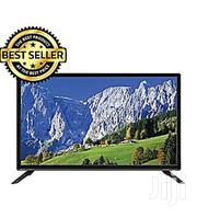 Brand New Smartec HD LED Digital TV 32 Inches | TV & DVD Equipment for sale in Central Region, Kampala