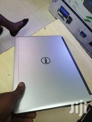 Laptop Dell Inspiron 14 4GB Intel Core i5 HDD 500GB | Laptops & Computers for sale in Central Region, Kampala