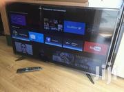 Changhong Smart Tv 43 Inches | TV & DVD Equipment for sale in Central Region, Kampala