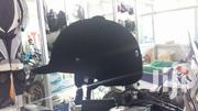 Motorcycle Or Horse Riding Helmet | Motorcycles & Scooters for sale in Central Region, Kampala