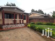 House in Ntinda for Commercial Rent Use | Commercial Property For Rent for sale in Central Region, Kampala