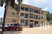 APARTMENT FOR SALE IN KIRA TOWN | Houses & Apartments For Sale for sale in Central Region, Kampala