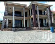 Kira Gorgeous Mansion on Sell | Houses & Apartments For Sale for sale in Central Region, Kampala