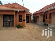 Munyonyo 8 Unit Apartments for Sell | Houses & Apartments For Sale for sale in Central Region, Kampala
