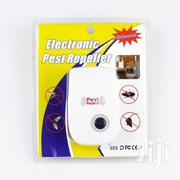 Ultrasonic Mosquito Repellent | Home Accessories for sale in Central Region, Kampala