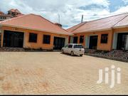 Kira Seven Rental Units on Sell | Houses & Apartments For Sale for sale in Central Region, Kampala