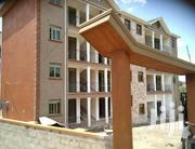 Houses In Kiwatule Najjera For Sale | Houses & Apartments For Sale for sale in Central Region, Kampala